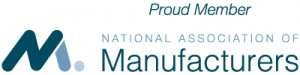 National_Assoc_manufacturers_Proud-Member-Logo