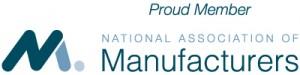 National_Assoc_manufacturers_Proud-Member-Logo