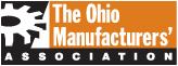 ohio_manufacturers_assoc_logo_Fruhquip