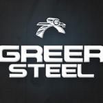Greer Steel