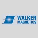 Walker Magnet